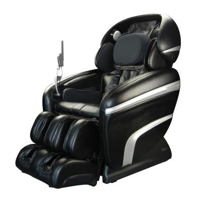 Osaki Massage Chair OS-7200CR-719