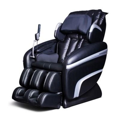 Osaki Pinnacle OS-7200H Massage Chair-701