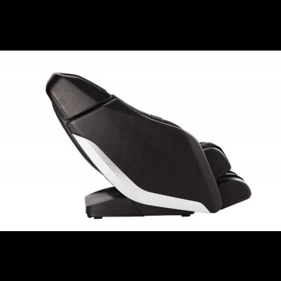 Daiwa Pegasus 2 Massage Chair -487