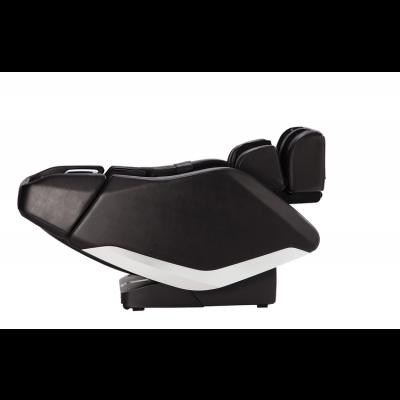 Daiwa Pegasus 2 Massage Chair -491