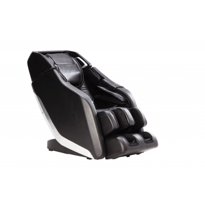 Daiwa Pegasus 2 Massage Chair -0