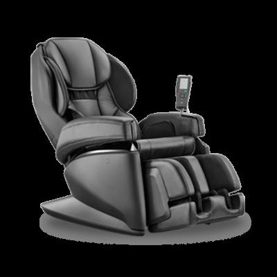 Synca JP1100 4D Massage Chair-0