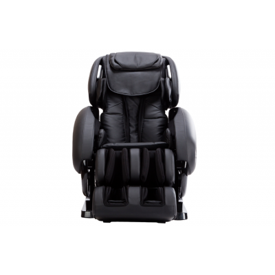 Daiwa Relax2 Zero 3D Massage Chair-578