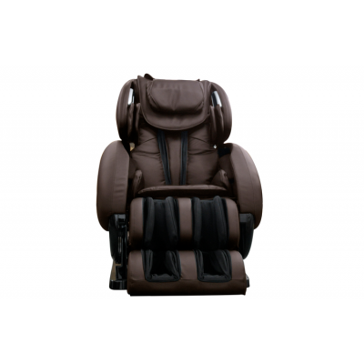 Daiwa Relax2 Zero 3D Massage Chair-579
