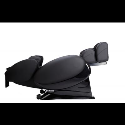 Daiwa Relax 2 Zero 3D-532