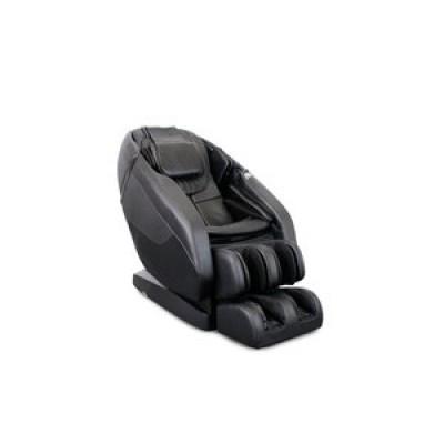 Daiwa Solace Massage Chair-0