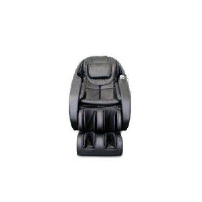 Daiwa Solace Massage Chair-520