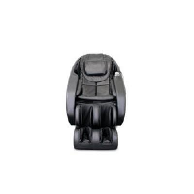 Daiwa Solace Massage Chair-526