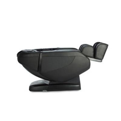 Daiwa Solace Massage Chair-522