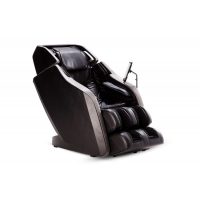 Daiwa Symphony Massage Chair-0