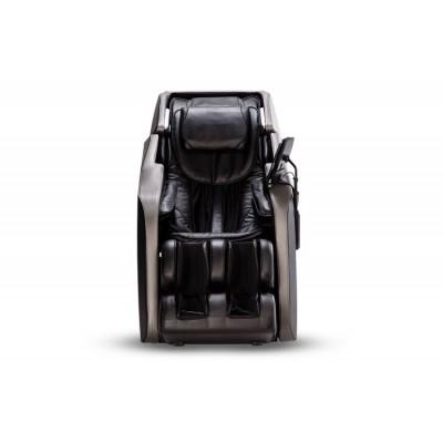 Daiwa Symphony Massage Chair-465