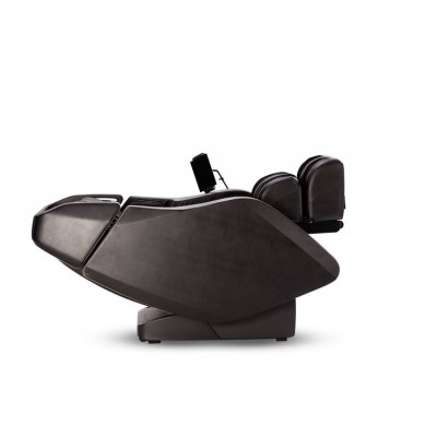 Daiwa Symphony Massage Chair-464
