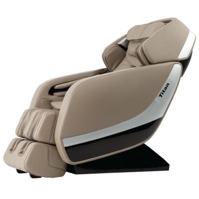 Titan Jupiter Massage Chair-539