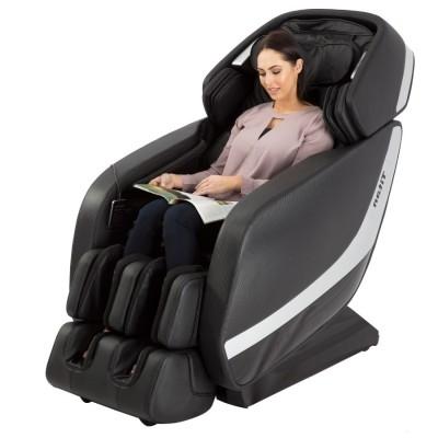 Titan Jupiter Massage Chair-540