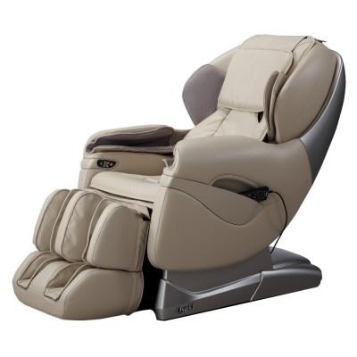 Titan TP-8500 Massage Chair-640