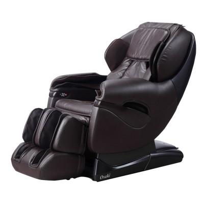 Titan TP-8500 Massage Chair-644