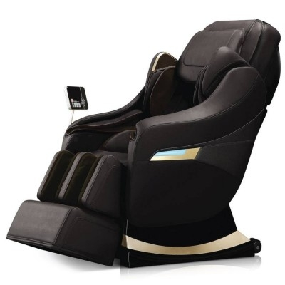Titan Pro-Executive Massage Chair-588
