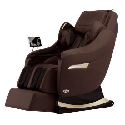 Titan Pro-Executive Massage Chair-592