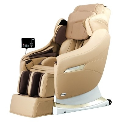 Titan Pro-Executive Massage Chair-591