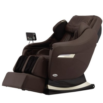 Titan Pro-Executive Massage Chair-590