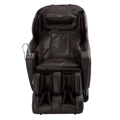 Titan Pro Summit Massage Chair-569