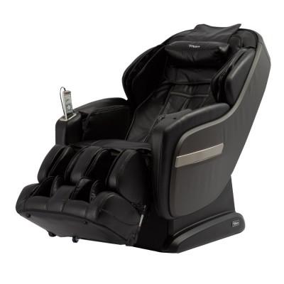 Titan Pro Summit Massage Chair-572