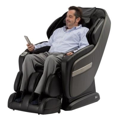 Titan Pro Summit Massage Chair-573