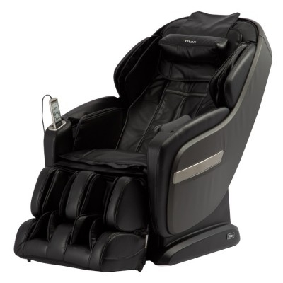 Titan Pro Summit Massage Chair-575