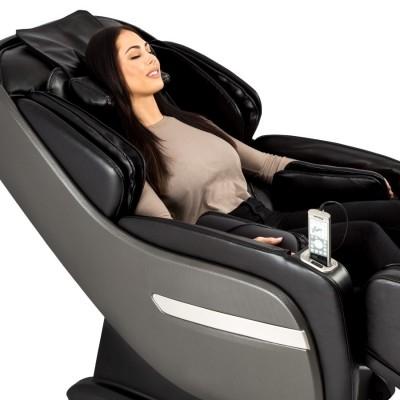 Titan Pro Summit Massage Chair-577