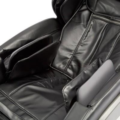 Titan Pro Summit Massage Chair-560