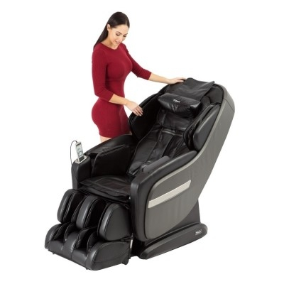 Titan Pro Summit Massage Chair-561