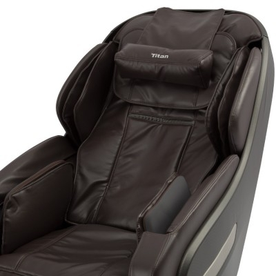 Titan Pro Summit Massage Chair-565