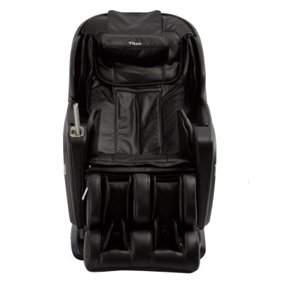 Titan Pro Summit Massage Chair-566