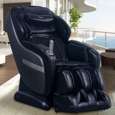 Titan Pro Summit Massage Chair-568