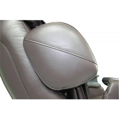 Titan TI-8700 Massage Chair-485
