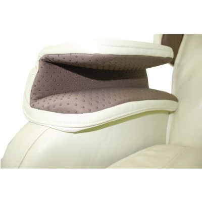 Titan TI-8700 Massage Chair-478