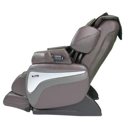 Titan TI-8700 Massage Chair-476
