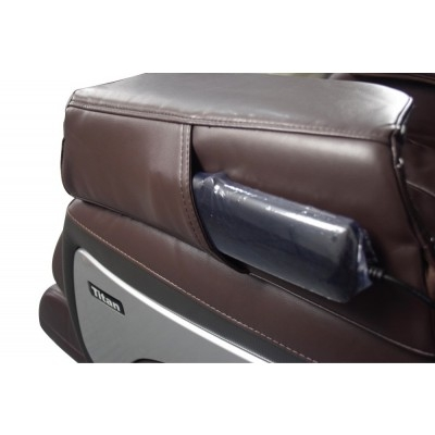 Titan TI-8700 Massage Chair-480