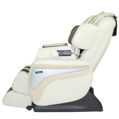 Titan TI-8700 Massage Chair-481