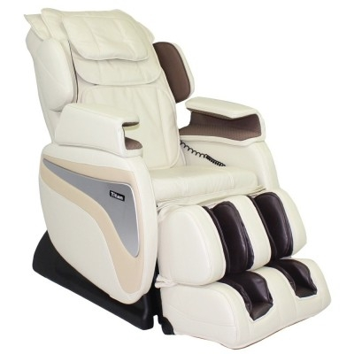 Titan TI-8700 Massage Chair-482