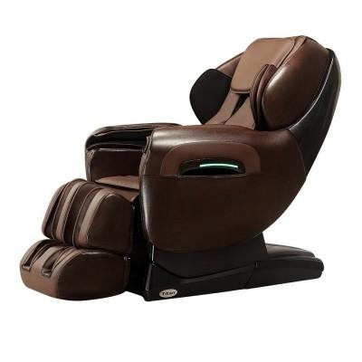Titan TP- Pro 8400 Massage Chair-601