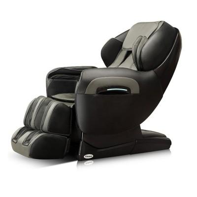 Titan TP- Pro 8400 Massage Chair-603