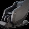 Fujita Prestige D610 3D Massage Chair-0