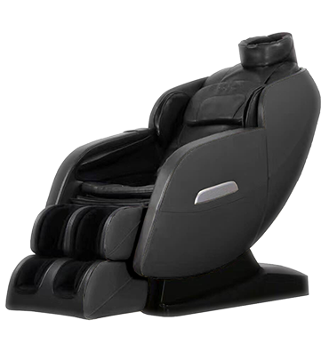 Fujita DR91H 3D Massage Chair with Heated Roller-0