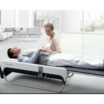 Ceragem Master V3 - Chiropractic Massager -740