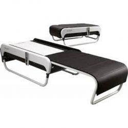 Ceragem Master V3 - Chiropractic Massager -0