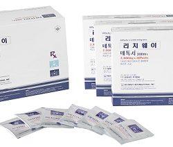 detoxi-300hrs-salt