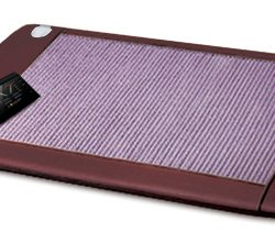 "Richway Infrared Therapy Amethyst Bio-mat 7000MX King Size (72.65"" x 77.81"")-0"