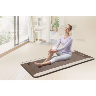 Ceragem Ceratonic Far Infrared Bio mat S1-0