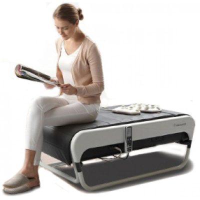 Ceragem Master V3 - Chiropractic Massager -742